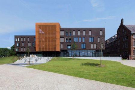 Maison de repos et de soins à Heverlee_1