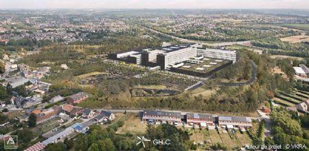 Grand Hôpital de Charleroi_1