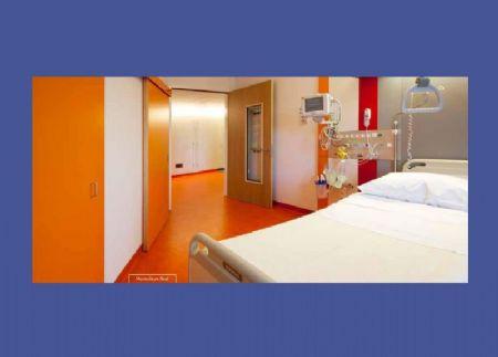 Kinderziekenhuis Prinses Elisabeth_2