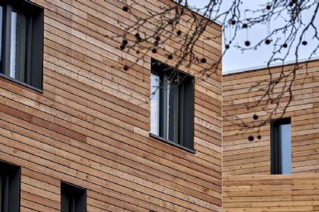 Sociale woningen en werkruimtes Leefmilieu Brussel (Lemmens)_8