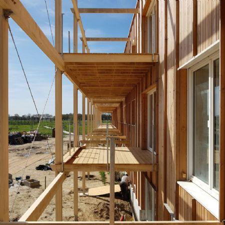 Cohousing Waasland_3