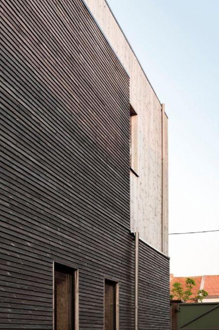 Cohousing Deurne_9