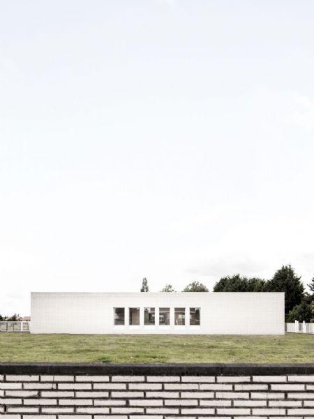 BKO Building_7