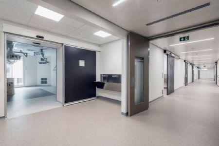 Hôpital Maas en Kempen_4