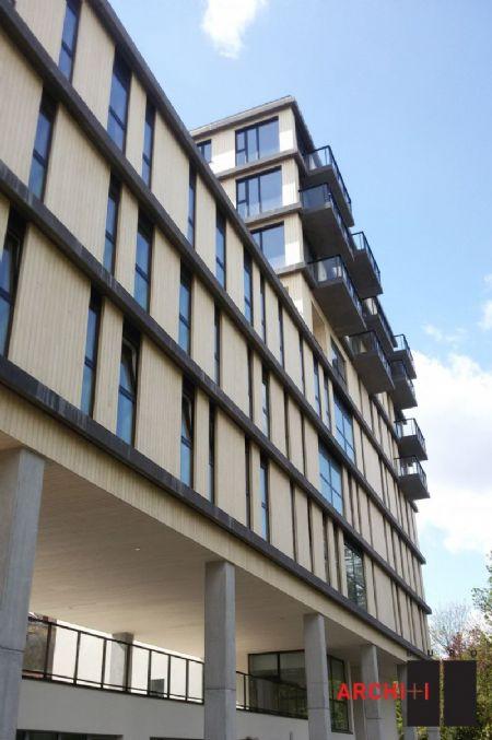 Woonzorgcentrum Sint-Jozef Evere_4