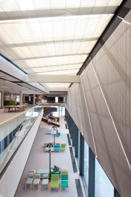 Nouvel hôtel de ville d'Hasselt_11