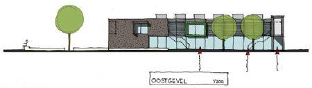 Uitbreiding KTA Heist-Op-Den-Berg_5