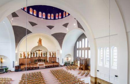 Christus Koningkerk_3