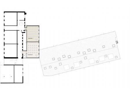 Uitbreiding basisschool Octopus in Sint-Katelijne-Waver_4