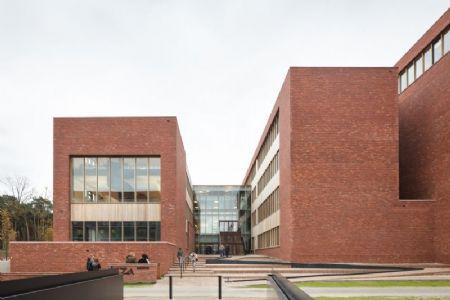 Zorgacademie Ziekenhuis Oost-Limburg_8