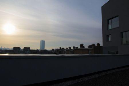 Bâtiment Liverpool (Molenbeek-Saint-Jean)_12