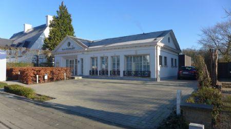 kantoorgebouw Bank J.Van Breda & C° _3