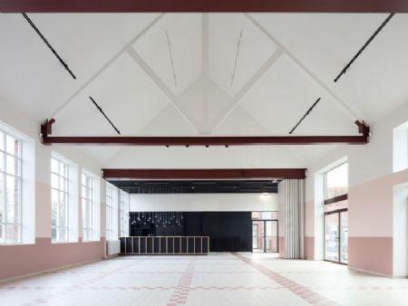 Ontmoetingscentrum Zwartberg-Noord_8