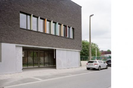 Hôtel de police Guillemins-Sclessin_6