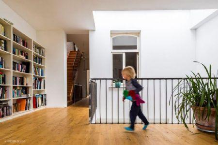Cohousing Deurne_5