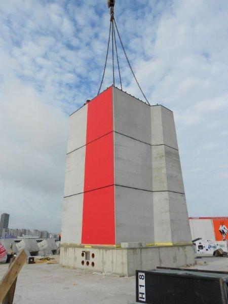 Radartoren Oostende_4