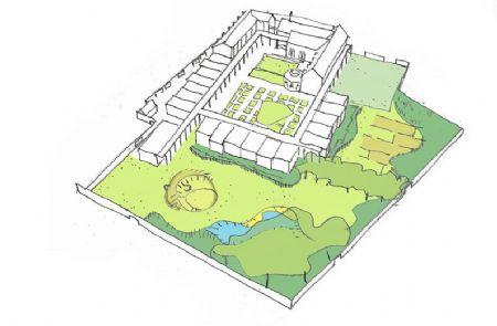 Cohousing Stocktveld Tielt_4