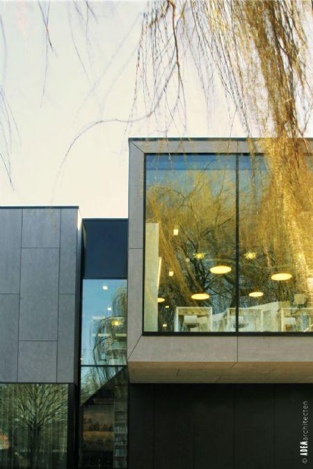 Bibliotheek Bilzen_8