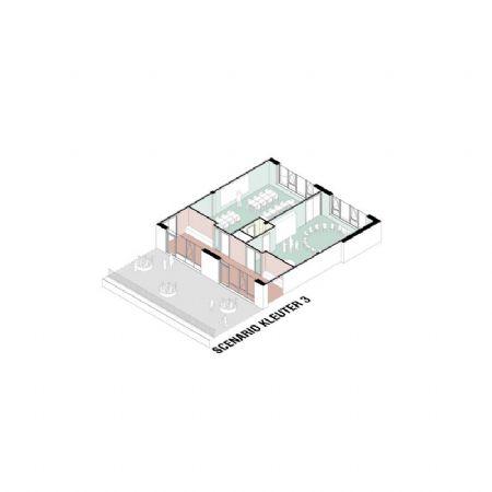 Uitbreiding basisschool De Stadsmus_10