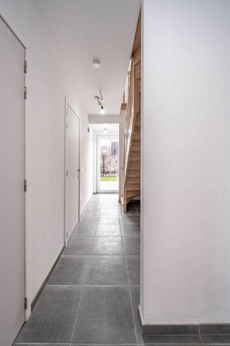 Sociaal woonproject Hondekensmolenstraat_20