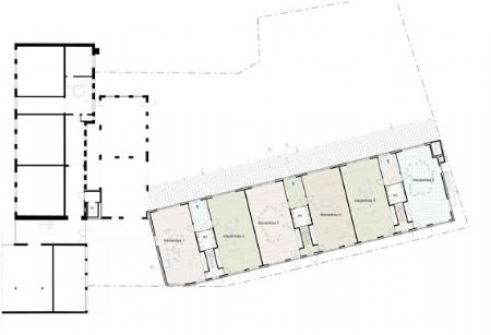 Uitbreiding basisschool Octopus in Sint-Katelijne-Waver_2