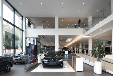 BMW Discar Liège_2