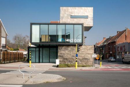 Immeuble de bureaux Hectaar_4