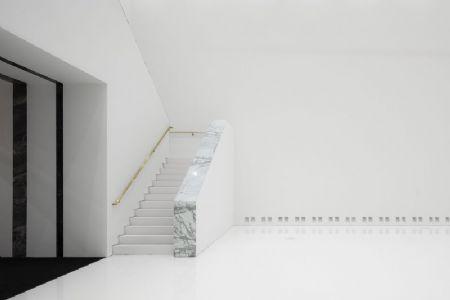 Koninklijk Museum voor Schone Kunsten in Antwerpen (KMSKA) _16