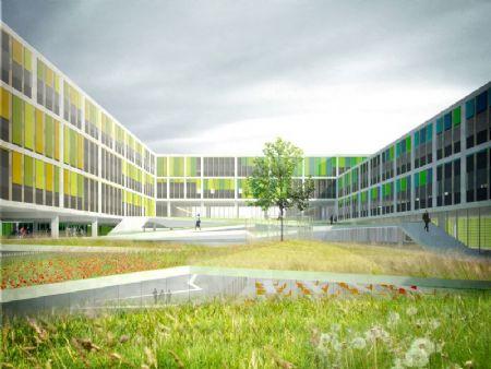 Campus Unesco_1