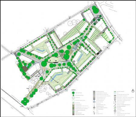 Ecowijk Gantoise_9