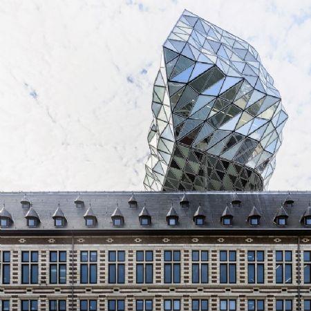 Nieuw Havenhuis van Antwerpen_2