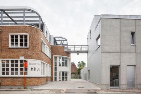 Woonfabriek Hogeweg_1