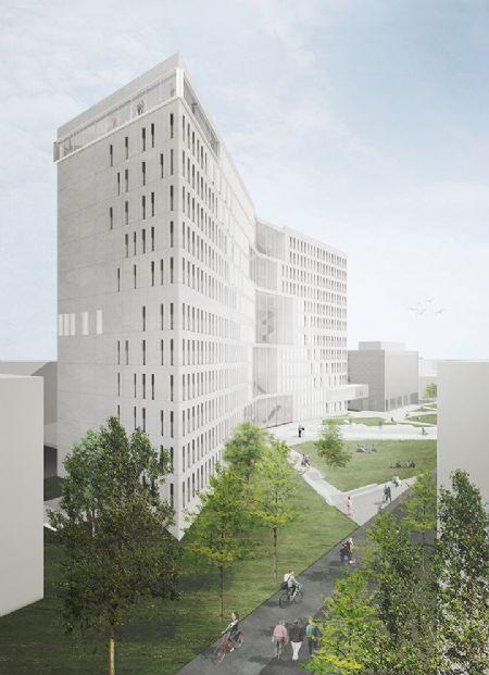 Leuven Bioscience_2