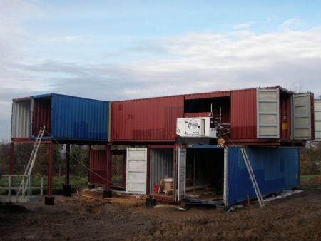 4 logements-containers_11