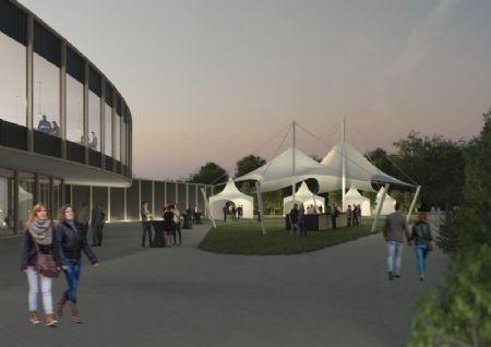 Topsportcomplex Wielerdroom_16