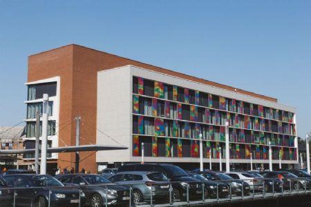 ZOL, campus Sint-Jan_6