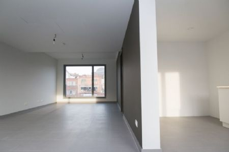 Bâtiment Liverpool (Molenbeek-Saint-Jean)_9