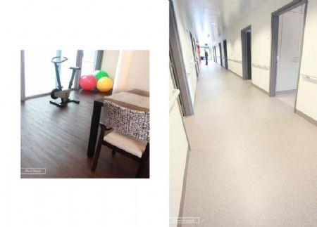 Woonzorgcentrum Warmhof_2