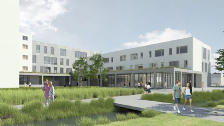 WICO Campus Neerpelt_4