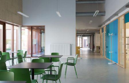 Centre de quartier Abeel Mechelen_6