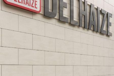 Rénovation AD Delhaize 's Gravenwezel_3