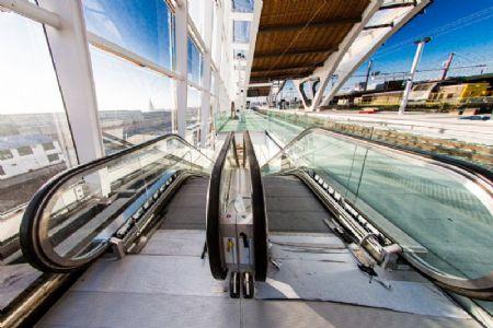 Mechelen Stationsomgeving_11