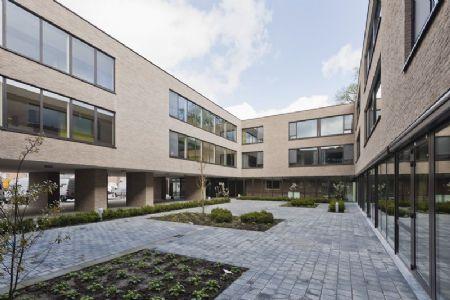 Woonzorgcentrum Demerhof_6