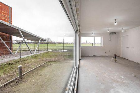 Sociaal woonproject Hondekensmolenstraat_25