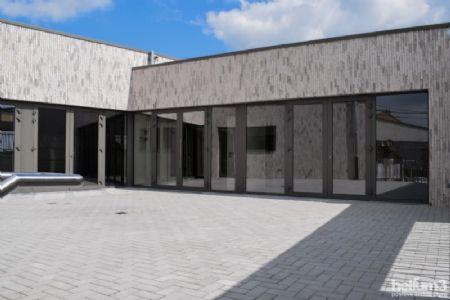 Pavillon des Libertés_3