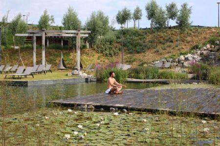 Waer Waters Resort_4