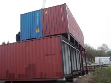 4 logements-containers_13