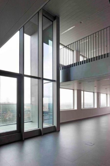 VAC (Vlaams Administratief Centrum) Gent _4