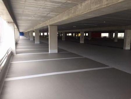 Parking UZA Edegem_3