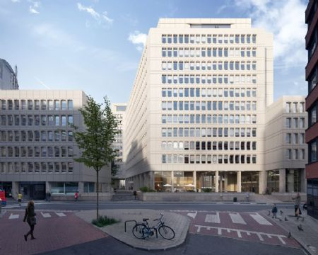 Renovatie Aarlen-Triergebouw_1